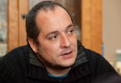 David Fernandez (CUP), ekonomia postkapitalistaren hiru esparruak