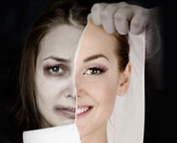 Europar Batasuneko emakumeen hirutik batek jasan du genero indarkeria