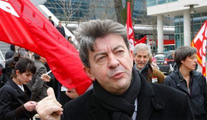 Baiona 2014 zerrenda abertzaleak eta Front de Gauchek akordioa lortu dute