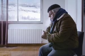 Pobrezia energetikoa gorantz Hego Euskal Herrian