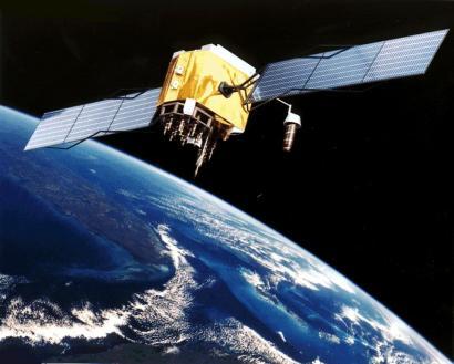 Nola funtzionatzen dute GPS eta satelite bidezko nabigazio sistemek?