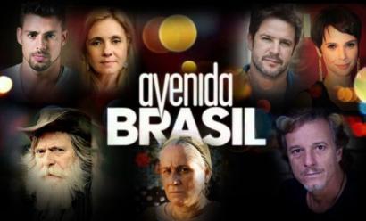Emakume brasildarrak: hedabideetako inkonotik errealitatera