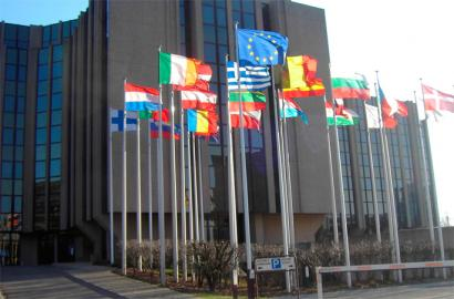 Europak 30 milioi euroko faktura pasa die Foru Aldundiei opor fiskalengatik