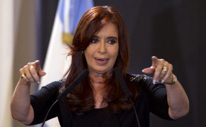 Argentinak gastu sozialean igoera handia iragarri du, pobreziari aurre egiteko