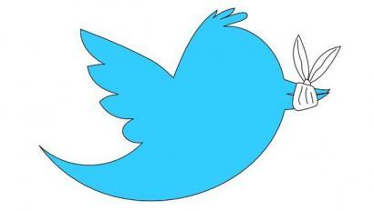 Twitterreko