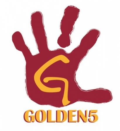 Hezkuntzako Golden 5 programa, ikasleen alde baikorrak oinarri