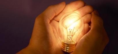 Aiaraldea Herri Elkargoa: eskualdeko energia batu nahian