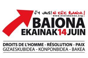 Bizi! eta Frantziako 15 pertsona ezagun 'Ni ere banoa' manifestazioarekin bat