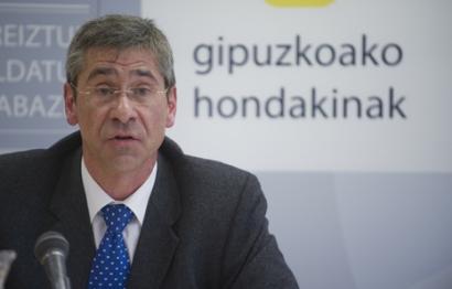 67,8 milioiko galerak eragin zituzten Gipuzkoako Hondakinen Kontsortzioko aurreko arduradunek, EH Bilduk dioenez