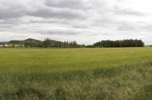 Eusko Jaurlaritza, frackingari oztopoak kentzen