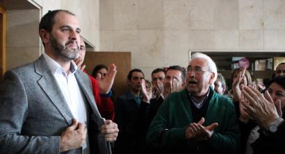 Sestaoko alkatearen aurkako SOS Arrazakeriaren salaketa onartu du epaileak