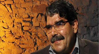 Saleh M. Mohamed: