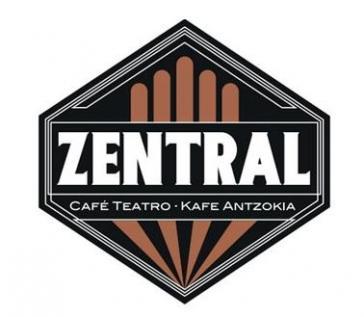 'Zentral' kafe antzoki berria irekiko dute Iru�ean