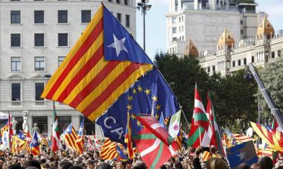 Euskal Herriko ANCren biltzarra irailaren 9an aurkeztuko dute Bilbon