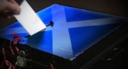 200 enpresarik Eskoziako independentzia babestu dute, 130ek kontra sinatu ostean