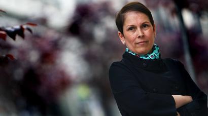 Nafarroako Gobernua, oposizioaren eta Barkosen aukerak