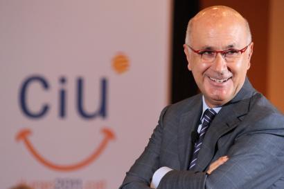 Duran i Lleidak ERCko presidenteari: