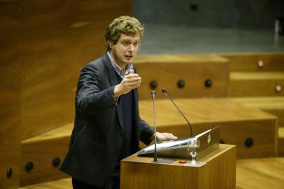 Nafarroako Gobernuaren ustez, ETB ezin ikusia ez da arazo ideologikoa teknikoa baizik