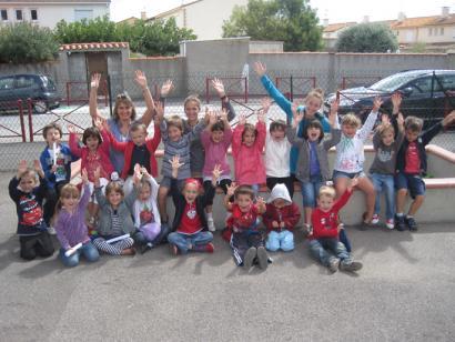Ia 1.000 ikasle Ipar Kataluniako katalanezko eskoletan