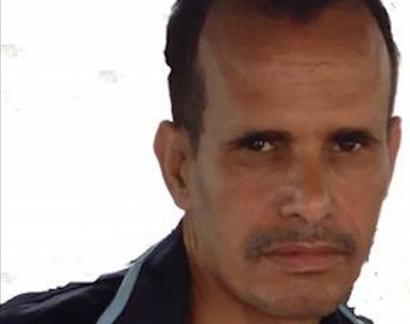 Hassana El Wali preso politiko sahararra hil da behar zuen arreta ez jasotzeagatik