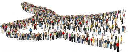 Crowdfounding-a mugatu nahi du Espainiako Gobernuak