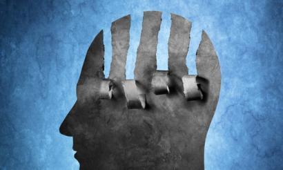 Gaixo mentalen arazo handienetakoa bizi duten estigma da