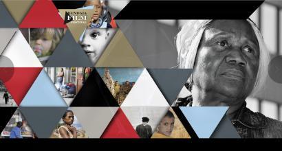 50 obra labur ikusteko aukera, Hendaia Film Festibalean