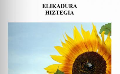 4.000 hitzeko 'Elikadura hiztegia' ondu du Edorta Agirrek
