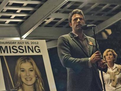 Gone girl: film feminista ala misoginoa?