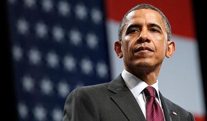 Torturarekin bukatzeko eskatu diote hamabi Bakearen Nobel saridunek Obamari