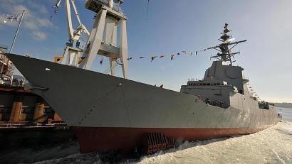 Armada Bartzelonara eta Urrezko Egunsentia Valentziara, badaezpada