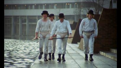 1984-2014: 30 urte � 30 film