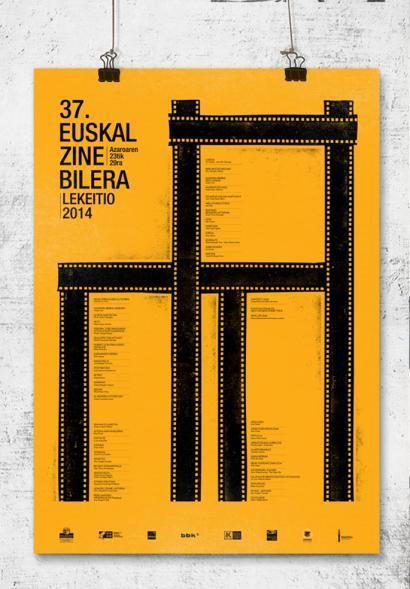 Lekeitioko Euskal Zine Bilera, azken txanpan