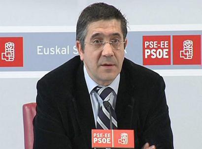 Lopezek posible ikusten du EAJk proposatutako bidea, Euskadiren nazio izaera aitortzeko