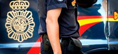 Espainiako poliziaren unitate sekretua politikari kataluniar independentisten usainean