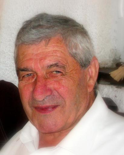 Ar�o Hegiaphal hil da, Zuberoako militante abertzale historikoa