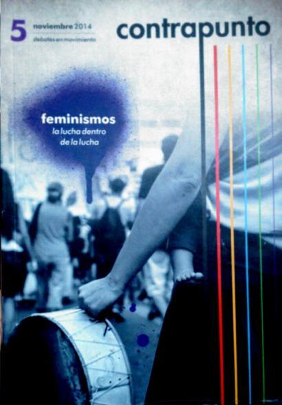 Feminismoa. Marxismoari kritika edo ekarpena?