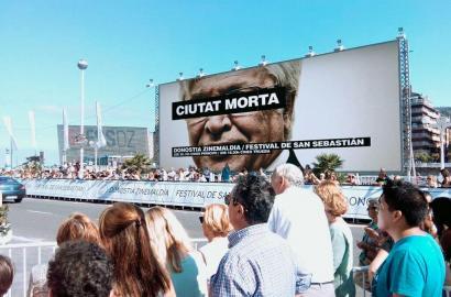 Ciutat Mortaren irakaspenak Euskal Herritik