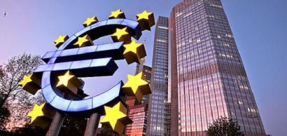 Bilioi bat euro� zertarako?