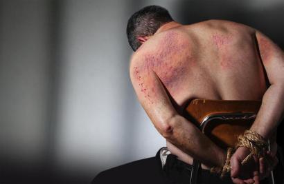 Torturak Espainiako Estatuan: inpunitatearen zenbakiak