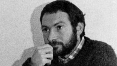 Joseba Sarrionandiaren baikortasuna literaturan (eta etsipena politikan)