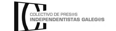 Galiziako preso politikoen errealitatearen berri emateko bloga sortu dute