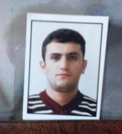 Torturapean egindako deklarazioagatik 22 urteko kurdua exekutatu nahi dute Iranen