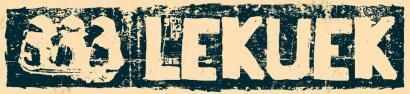 Gernikako Lekuek: musika festibala eta gehiago