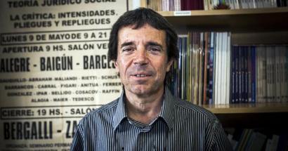 Kataluniako espetxe arduradunek torturaren aurkako ekintzaleen bisitak betatu dituzte
