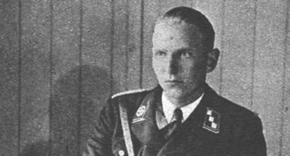 93 urterekin hil da nazi bilatuenetako bat, epailearen aurretik pasa gabe