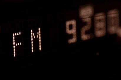 Aro baten amaiera: Norvegiako irratiek FM-n emititzeari utziko diote