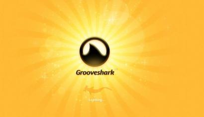 Grooveshark itxi dute... baina ez dute erabat itxi