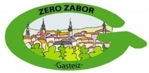 Gasteiz Zero Zabor talde berria aurkeztu dute