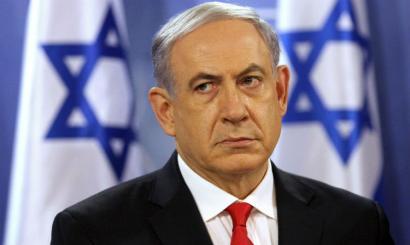 Israelek beste 26 mila milioi euro jarriko ditu boikot kanpaina borrokatzeko